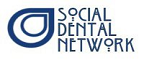 FInd a Dentist & SAVE 20% with Social Dental Network!