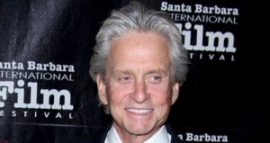 Michael Douglas Oral Cancer 2012 Helga Esteb Shutterstok1 300x159 How Can a Dental Appointment Save Our Life?
