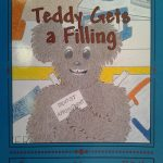 Teddy Visits the Dentist