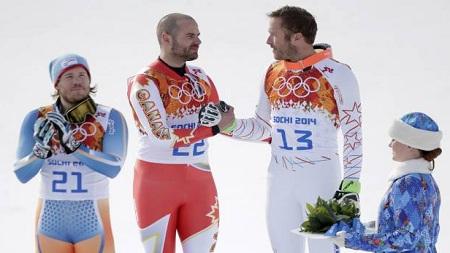 Bodie Bronze Sochi Smile Do You Have A Favorite Sochi Olympics Smile?