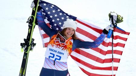 happymancuso Do You Have A Favorite Sochi Olympics Smile?
