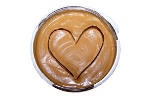 Is Peanut Butter Bad For Our Teeth?