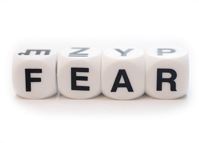 Overcoming Dental Fears and Anxiety