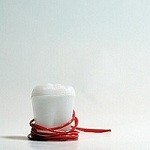 Tricky Loose Tooth Removal Methods