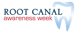 Root Canal Awareness Week 2015