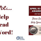 April Is Oral Cancer Awareness Month Social Dental Network