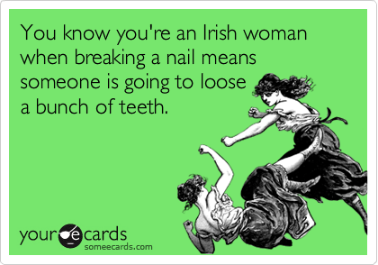 Emergency Dental Visits Spike the Day After St. Patrick's Day
