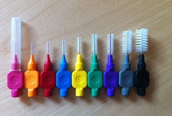 Floss Vs. Interdental Brushes: Which Is Better?