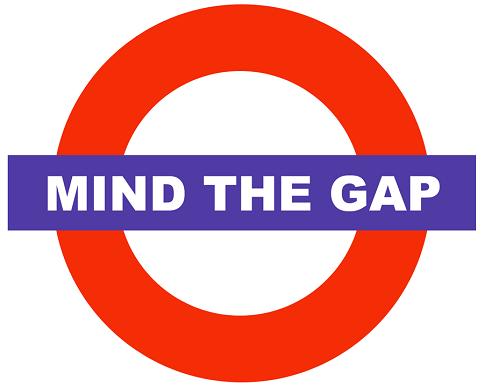 Dental Bridges Mind the Gap Between Teeth