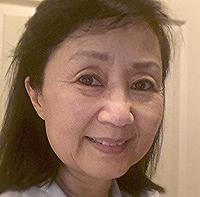 Rancho Cucamonga Dentist Dr. Andrea K. Choi