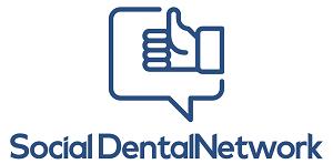 Dental Patient News
