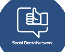 Social Dental Network 2020